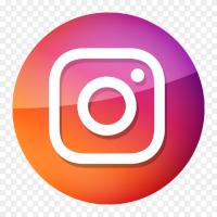 Последвай ни в Instagram